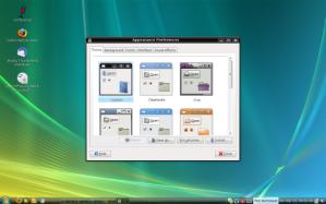 setting-desktop