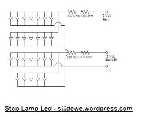 stp-lamp-led-cs1