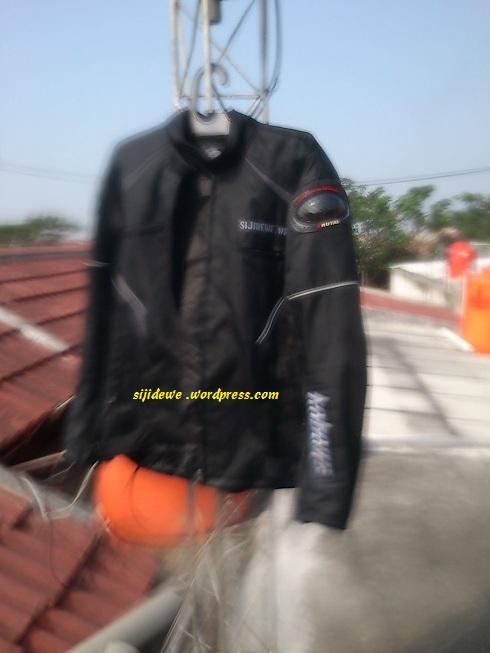 cb150r-jaketkoboys