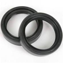 0000_parts_unlimited_front_fork_seals