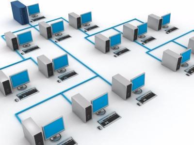 Jaringan-Komputer-b