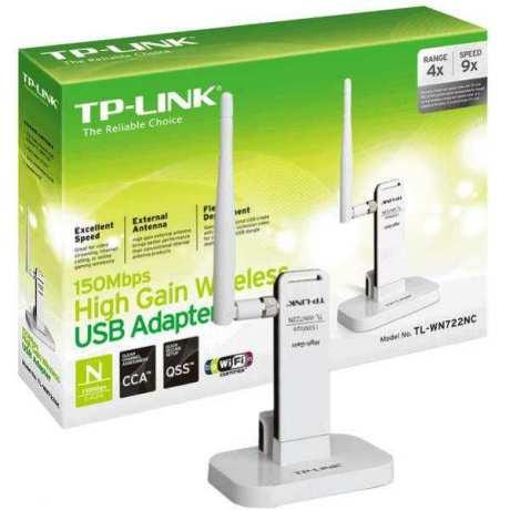 TP-LINK-TL-WN722NC-KABLOSUZ-USB-ALICI-ANTENLI__82583199_0