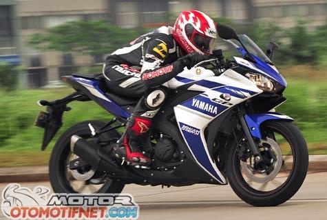 Motor-Sport-250-cc-tercepat