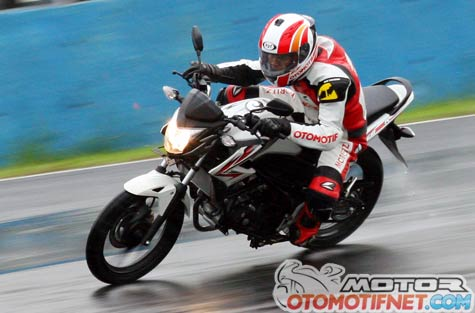 Motor-Sport-250-cc-tercepat2