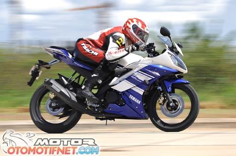 Motor-Sport-250-cc-tercepat3