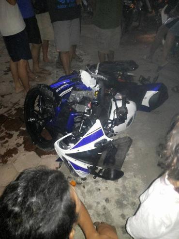 r15-crash-2