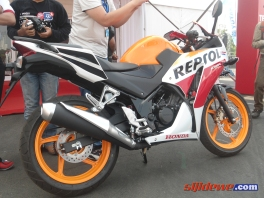 All New CBR150R (2)