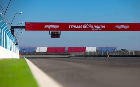 Termas-De-Rio-Hondo-Moto-GP-Argentina-2014