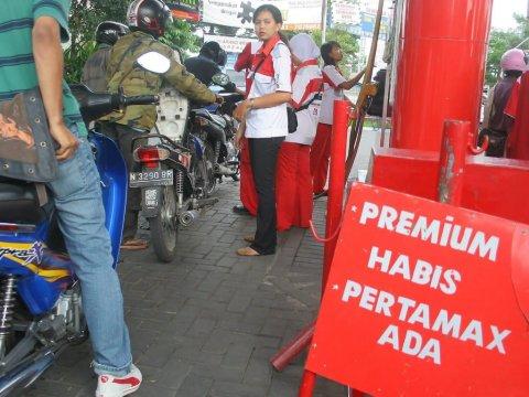 55857_pom_bensin_pertamina