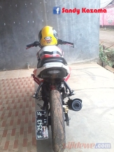 Modifikasi Honda CB150R (11)