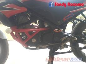 Modifikasi Honda CB150R (8)