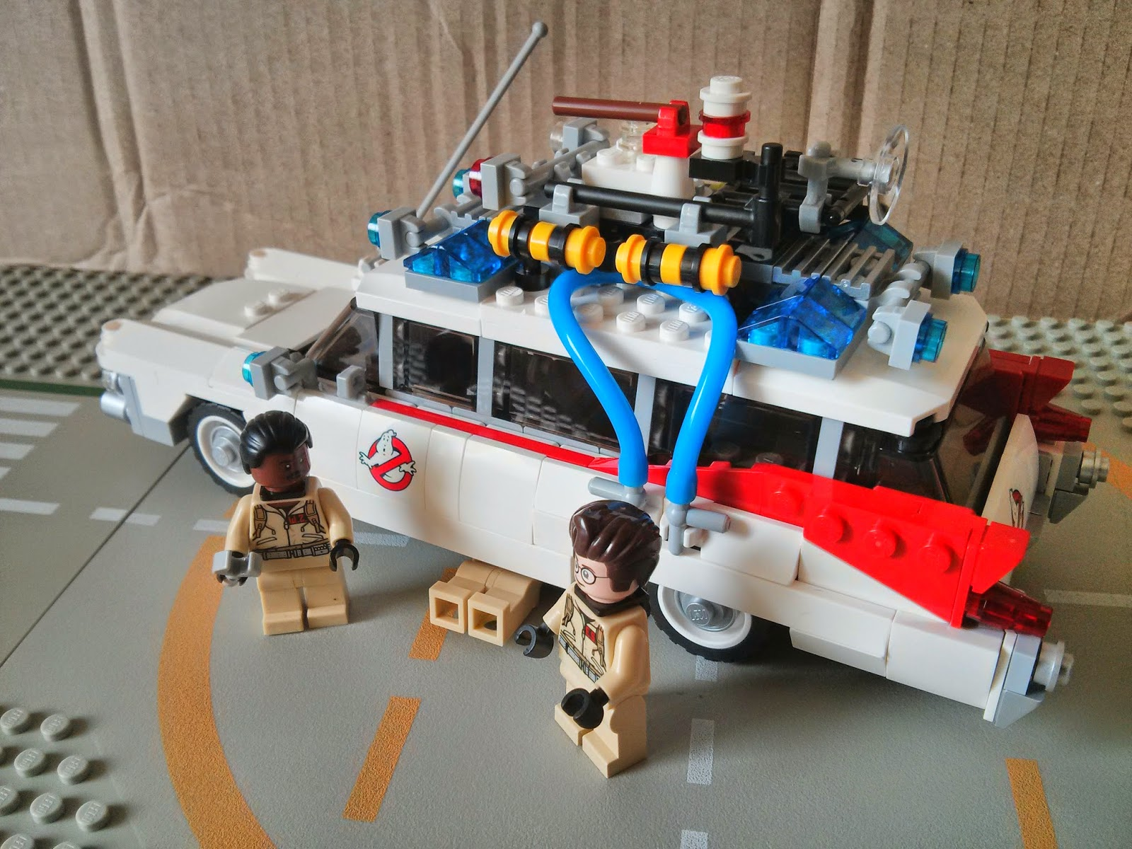 74 Gambar Modifikasi Mobil Balap Lego Terkeren Mobil Kita