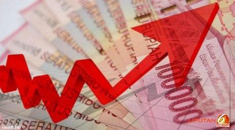 harga-inflasi-121101b