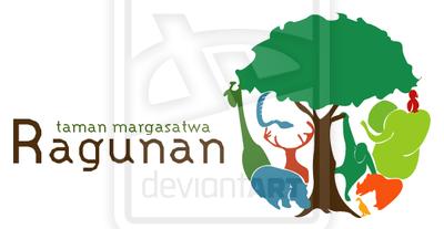 Taman_Margasatwa_RAGUNAN_by_tabitashi