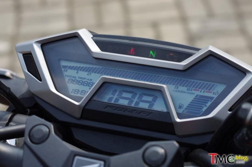 HondaCB150R-SF-2015-13-Copy