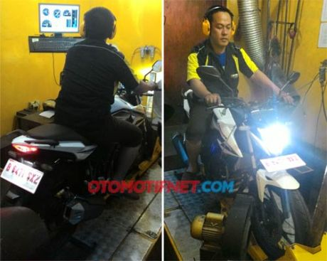 Komparasi-hasil-dyno-CB150R-lama-VS-All-new-CB150R-1