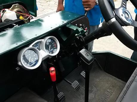 smk bikin jeep2