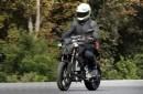 BMW-Concept-Stunt-G-310-3