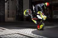 BMW-Concept-Stunt-G-310-6