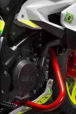 BMW-Concept-Stunt-G-310