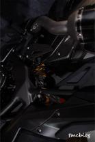 CBR250RR-011