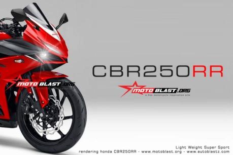 cbr250rr red-2