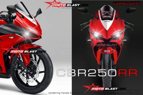 cbr250rr red-3