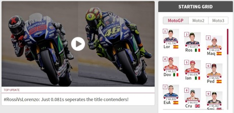 hasl-kualifikasi-motogp-motegi-starting-grid