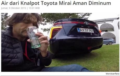 minum-air-knalpot