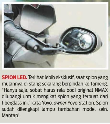 modifikasi-spion-nmax3