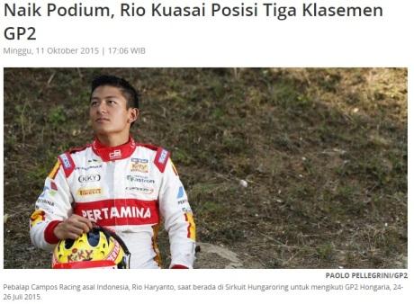 Rio-haryanto-podium-gp2-rusia