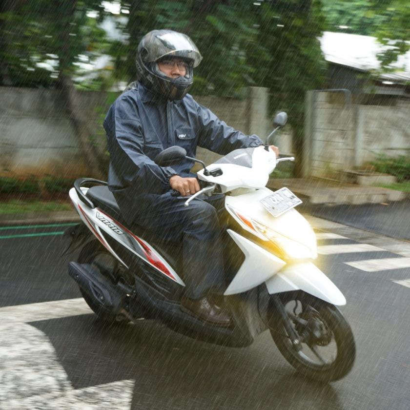 AstraMotor-1
