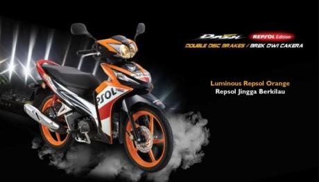 2016-Honda-Wave-Dash-PGM-FI-001-640x366