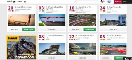 calendar-motogp-2016-sijidewe-update