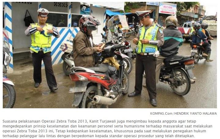 Jatah-polisi-tilang