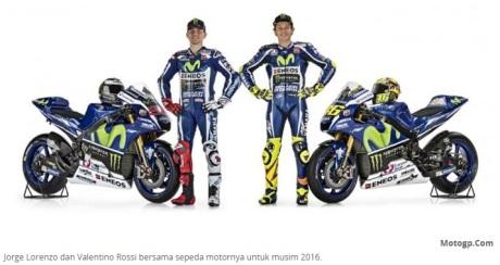 Livery-Yamaha-MotoGP-2016