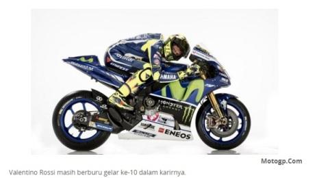 Livery-Yamaha-Rossi-2016