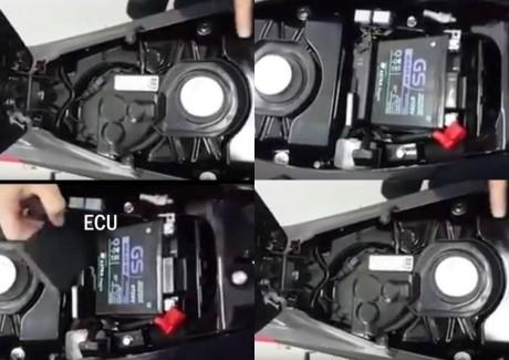 New-Satria-FU-150 (5)