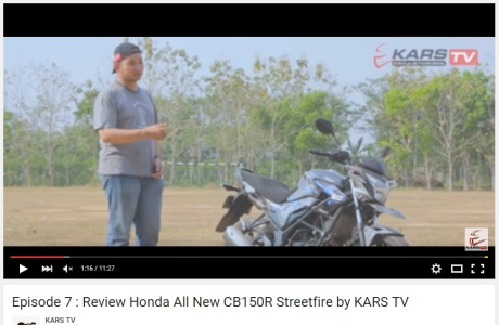 reviews-all-new-honda-cb150r