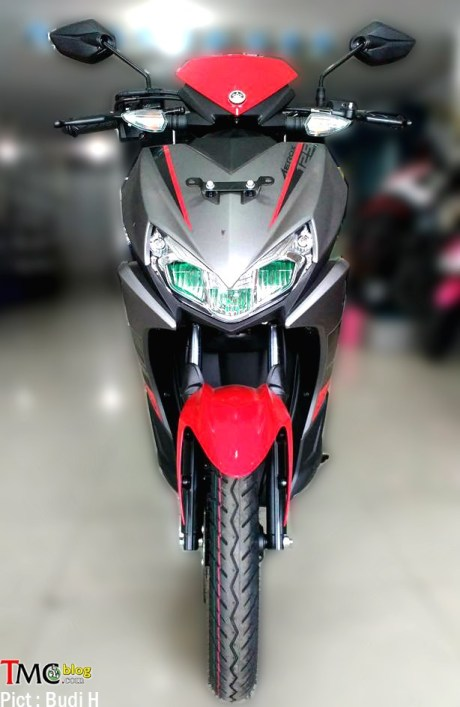 Yamaha-Aerox-125-LC (1)