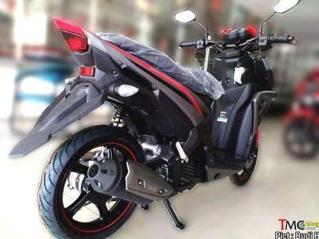 Yamaha-Aerox-125-LC (2)
