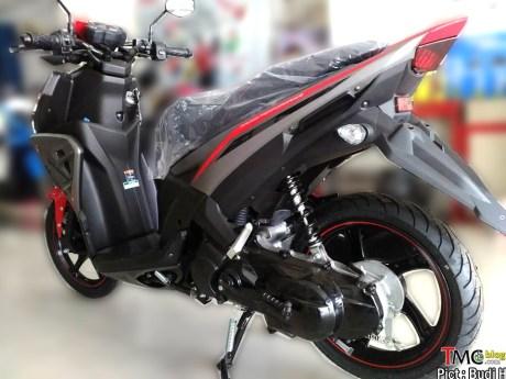 Yamaha-Aerox-125-LC (3)
