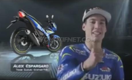 57400-video-iklan-durasi-30-detik-satria-f150-injeksi-bocor-dibintangi-aleix-espargaro-3