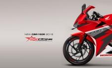 new-cbr-150-r-2016