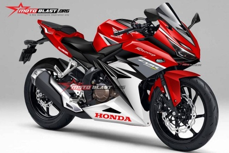 CBR250RR-MASSPRO-RED-CHAMPION