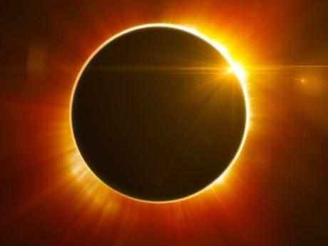 Hasil gambar untuk gerhana matahari cincin 2016