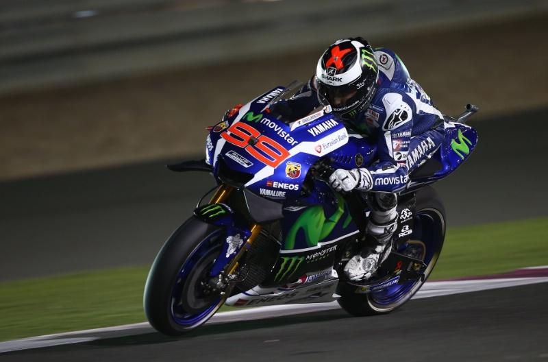 Lorenzo-win=qatar-motogp-2016