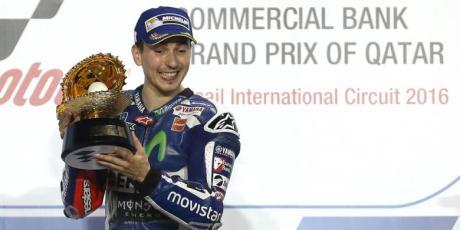 Lorenzo-yamaha-racing