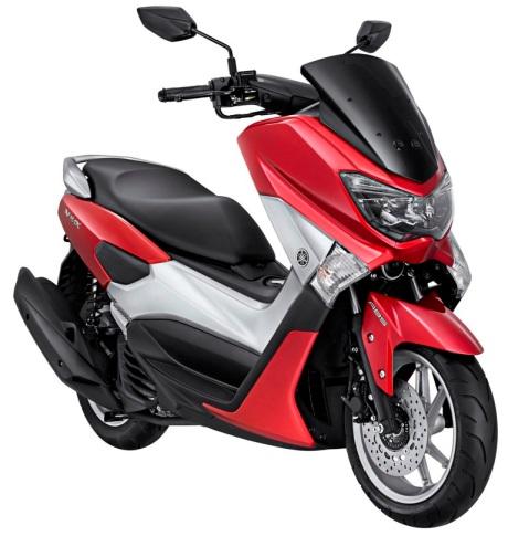 NMAX-Red-Metallic-untuk-konsumen-Urban-Active