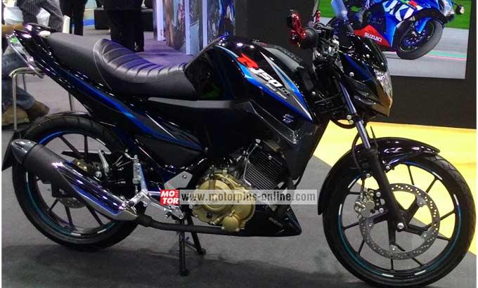 Suzuki-R150-Thailand